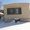 Mobile Home for Sale: Colonial Gardens MHP- Lot 107, Weston, WI