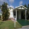Mobile Home for Sale: Spacious 2 Bed/2 Bath With Extra Features, Margate, FL