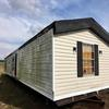 Mobile Home for Sale: ZONE 2, HANDY MAN SPECIAL, INVESTORS SPECIAL, West Columbia, SC