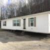 Mobile Home for Sale: KY, WEST LIBERTY - 2014 THE ALI multi section for sale., West Liberty, KY