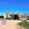 Mobile Home for Sale: On Leased Land - 5815 Yukon Dr, Sun Valley, NV