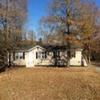Mobile Home for Sale: NC, ANGIER - 2014 CFT28643A multi section for sale., Angier, NC