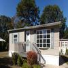 Mobile Home for Sale: 1975 Barrington
