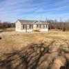 Mobile Home for Sale: OK, TERLTON - 2009 LIFESTYLE multi section for sale., Terlton, OK