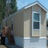 Mobile Home for Sale: 2013 Cavco