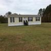 Mobile Home for Sale: NC, LOUISBURG - 2010 OAKWOOD multi section for sale., Louisburg, NC