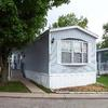 Mobile Home for Sale: 1996 Fleming