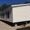Mobile Home for Sale: NC, ROCKY MOUNT - 2013 76CFT2864 multi section for sale., Rocky Mount, NC