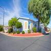 Mobile Home for Sale: Elegant Design * Upgrades Galore * Mt. Views, Apache Junction, AZ