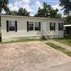 Mobile Home for Sale: 2010 Cavco/Fleetwood