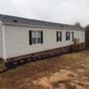 Mobile Home for Sale: NC, REIDSVILLE - 2010 GM SPECIA single section for sale., Reidsville, NC