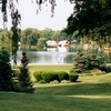Mobile Home Park for Directory: Willow Lake Estates, Elgin, IL