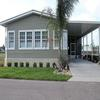 Mobile Home for Sale: Grand Valley-JUST REDUCED, New Port Richey, FL