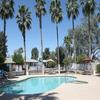 Mobile Home Park for Directory: Carefree Manor, Phoenix, AZ