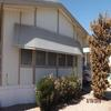 Mobile Home for Sale: 2 bedroom 2 bath priced to sell ! Lot 291, Phoenix, AZ