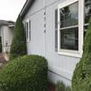 Mobile Home for Sale: 11-508  Spacious 3brm/2ba Home, Oregon City, OR