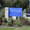 Mobile Home Park for Directory: Meadowood -  Directory, Topeka, KS