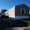 Mobile Home for Sale: 2000 Winlt