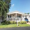 Mobile Home for Sale: Amazing Skyline 2006 2Beds 2Baths + Den, Coconut Creek, FL