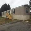 Mobile Home for Sale: NC, CLAREMONT - 2008 BLUE RIDG single section for sale., Claremont, NC