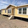 Mobile Home for Sale: NM, LAS CRUCES - 2011 FIRESIDE multi section for sale., Las Cruces, NM