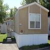 Mobile Home for Sale: 1993 Mobile Home