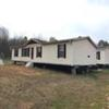 Mobile Home for Sale: SC, SPARTANBURG - 2000 SUMMITT C multi section for sale., Spartanburg, SC