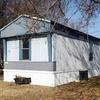 Mobile Home for Sale: 1997 Belmont