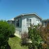 Mobile Home for Rent: Mobile Home - Ocean City, MD, Ocean City, MD