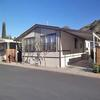 Mobile Home for Sale: 1990 Goldenwest