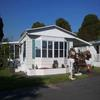 Mobile Home for Sale: Great Home With Scenic Water View, Margate, FL