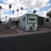 Mobile Home for Sale: Priced to sell!  Lot 214, Mesa, AZ