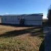 Mobile Home for Sale: NC, AYDEN - 2001 OAK/FRE single section for sale., Ayden, NC