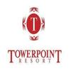 Mobile Home Park for Directory: Tower Point RV Resort, Mesa, AZ