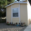 Mobile Home for Rent: 2011 Champion