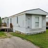 Mobile Home for Sale: 1988 Redman