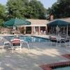 Mobile Home Park for Directory: Countryside Village of Atlanta, Lawrenceville, GA