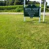 Mobile Home Park for Directory: Beth MHP, Canton, OH