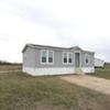 Mobile Home for Sale: IN, EVANSVILLE - 2008 VALUE II multi section for sale., Evansville, IN
