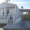 Mobile Home for Sale: 2011 Cavco