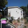Mobile Home for Sale: 162 Ideal   Nice Double Wide!, Fallon, NV