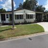 Mobile Home for Sale: A Lovely Fully Renovated Double Wide, Ellenton, FL