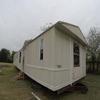 Mobile Home for Sale: 1993 Fleetwood 2Bed-2Bath in SA, San Antonio, TX
