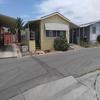Mobile Home for Rent: 1986 Baron