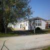 Mobile Home for Sale: 1993 Patriot