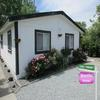 Mobile Home for Sale: 21 Chablis | Beautifully Upgraded!, Reno, NV