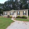 Mobile Home for Sale: NC, FARMVILLE - 2009 29SIG2456 multi section for sale., Farmville, NC