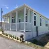 Mobile Home for Sale: 2017 Jacobsen