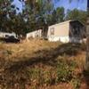 Mobile Home for Sale: AL, COLLINSVILLE - 2006 NOVA-TAG single section for sale., Collinsville, AL