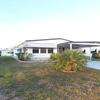 Mobile Home for Sale: Better than New 24x48 foot Mfg Home, Vero Beach, FL